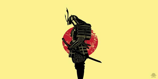 Samuraifinal