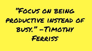 Tim Ferries