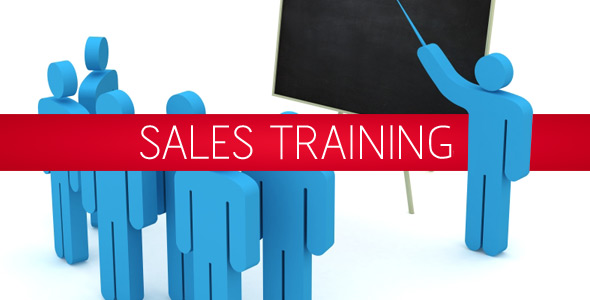 sales training 5 ways to boost your lead to sale conversion rates