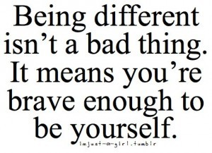 Being-different-and-unique-quotes-300x217_large