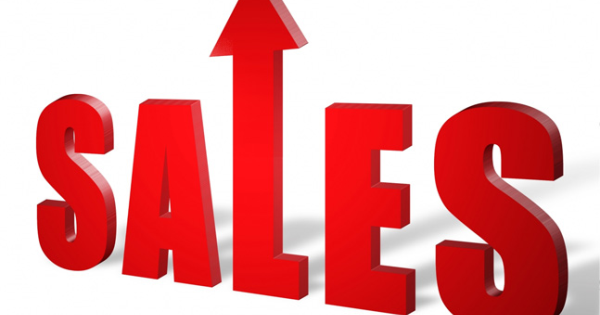 the 9 psychological triggers to increased sales and profits